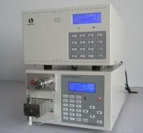 501复合饲料烟酸、叶酸检测液相色谱仪图片