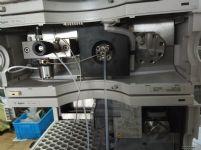 二手G1310A单元泵图片