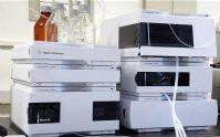 G1321A荧光检测器图片