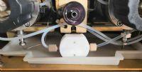 WAT270965排空阀图片