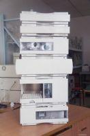 安捷伦二手液相色谱仪图片