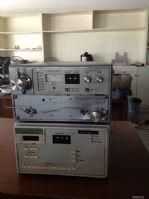 二手岛津6A液相色谱仪图片