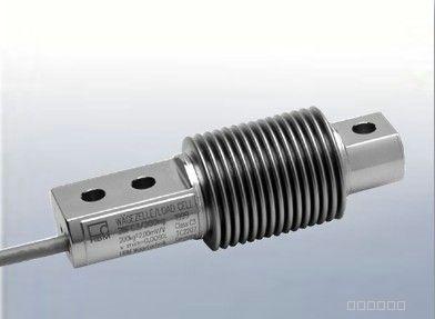 HBM1-Z6FC4/50KG-1