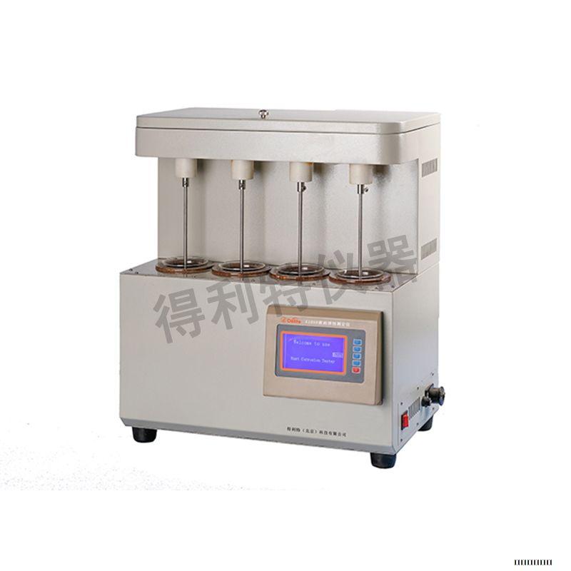 A1050液相锈蚀测定仪