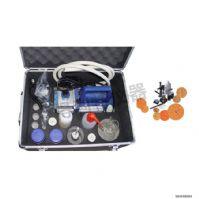 便携式油液污染度检测仪图片
